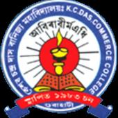 K.C. Das Commerce College 1.0