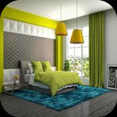 Teenage Bedroom Design Ideas 1.1