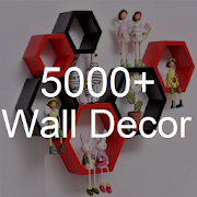 com.desigs4u.walldecoration 5