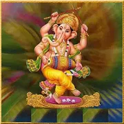 Ganesh Ganapathi Moola Mantra 1 0 APK Download - Android