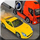 Traffic Racer Highway Rider 1.0.1