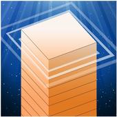 Stacks Tower Builder 1.1