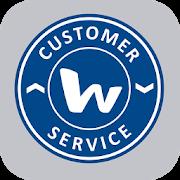 WinSystems Customer Service 1.4