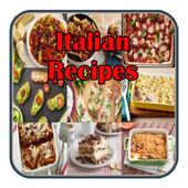Italian Recipes 1.0