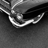 1960 Cars Classic Retro Theme 1.0