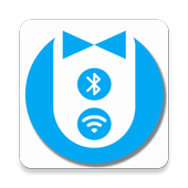 BluFi Butler - To-Do list with Bluetooth and Wifi. 1.0.4