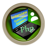 PHP INTERVIEW 1.0