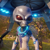 Destroy All Humans Game Guidelines 1.0