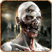 Commando Vs Zombies 1.0