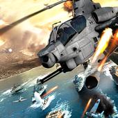 Gunner League of Battlefield 1.0