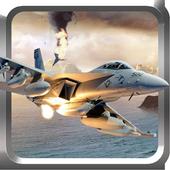 F16 Monster Jet Fighter 1.0