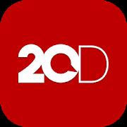 20DETIK 1.0.4