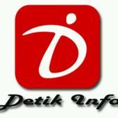Detik Info 1.0