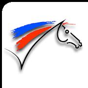 Rhône-Alpes Equitation 1.2.1