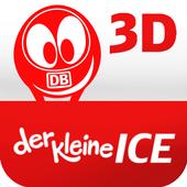 Der kleine ICE 3D 1.1.7