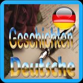 Geschichten Deutsche 1.0