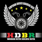 HDBR Guardian 102
