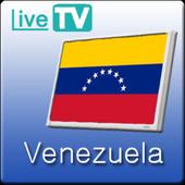 Ver Tv En Vivo de Venezuela 1.0