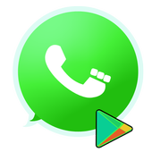 Guide for WhatsApp 1.0.0