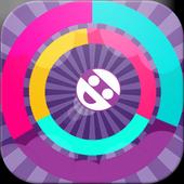 com.dev.ballcolorcross icon