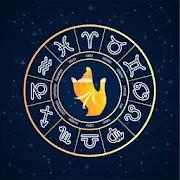 Horoscope -Daily Horoscope & Palm Reader 1.3