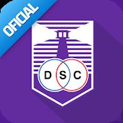 DSC - Defensor Sporting Club Oficial 1.5.4