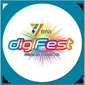 BNI DigiFest 2.0