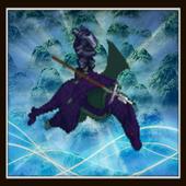 Dragon Slayer Mania Legends 1.0.0