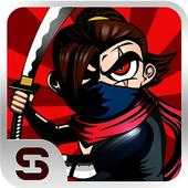 Ninja Hero Return 1.0