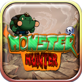 Invasion of Monsters 1.1