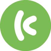 Kedzoh mobile learning 2.1.3