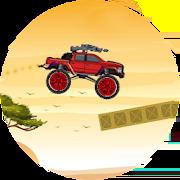 MG Monster Truck 1.0