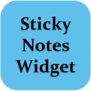 Sticky Notes + Home Screen Widget Pro 1.2.0