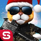 Super Spy Cat 2.0d