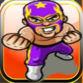 Wrestling Clash 0.0.1