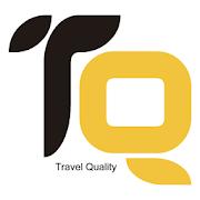TQ Travel Quality 1.0.4