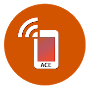 Ace Live Streaming & PC Mirroring 1.8.8