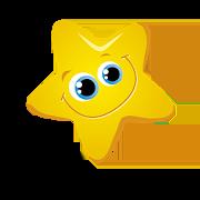 Star FalldevNonameCasual