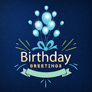 Happy Birthday Greetings - Wishing You Cards Frams 3 0 APK Download