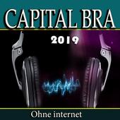 C.Bra Musik 2019 5.9