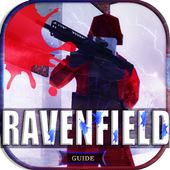 Guide For Ravenfield 1.0