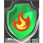 super VPN shield - Free VPN proxy master, Easy VPN 1.0