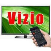 Tv Remote for Vizio 2018 2.2.0