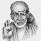 Sai Baba Mantra 1.0