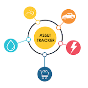Asset Tracker 1.1.4.build.309