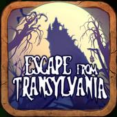 Escape from Transylvania 2