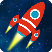 Nifty Jet Space Shooter 1.0.4