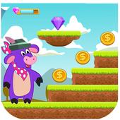 Dora benny adventures 1.1
