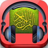 Full Quran MP3 1 1 0 APK Download - Android Entertainment Apps