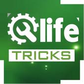 Life Tricks 1.0.2